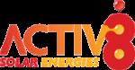 Activ8 Solar Energies