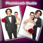 Frans Photo Booth Studio