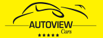 Autoview Cars