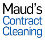Maud's Contract Cleaning