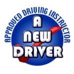 A New Driver Driving School Dublin