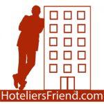 HoteliersFriend