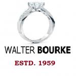Walter Bourke & Son