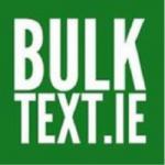 Bulktext Services