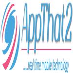 AppThat2