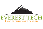 Everest Tech