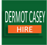 Dermot Casey Hire & Sales