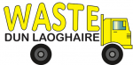 Dún Laoghaire Waste