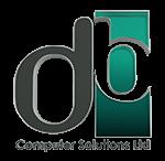 DB Computer Solutions Ltd