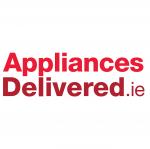 AppliancesDelivered.ie