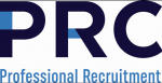 PRC Professional Recruitment