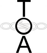 TOA Digital Marketing Agency