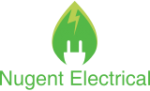 Nugent Electrical