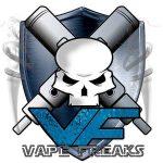Vape Freaks Online