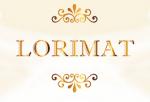 Lorimat Jewellers