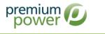 Premium Power Ltd.