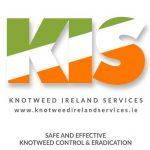 Knotweed Ireland Services