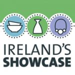 Ireland's Showcase