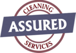 Assured Cleaning