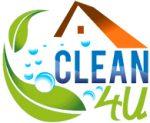 Clean4U