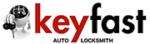 KeyFast Auto Locksmith