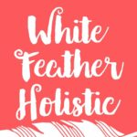 White Feather Holistic
