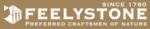Feelystone Boyle Limited