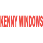 Kenny Windows