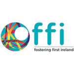 Fostering First Ireland