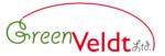 Greenveldt