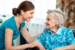 HomeCare Angels-Ireland