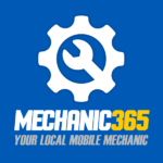 Mechanic 365