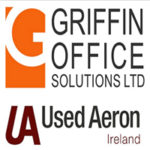 Griffin Office Solutions