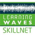 Learning Waves Skillnet