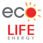 Eco Life Energy