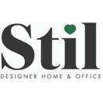 Stil Designer Home and Office