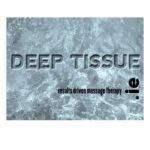 Deep Tissue .ie