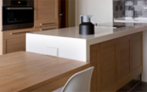 Corkcitykitchen Kitchen design cork city
