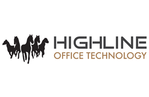Highline-Office-Technology-Managed-Print-Services-Ireland