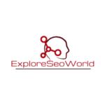 exploreseoworld