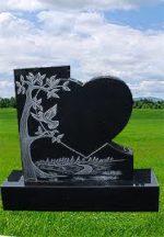 O'Neill Memorial Headstones