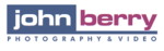 John Berry photographs and video