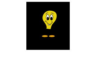 lightmeup-ie projector bulbs ireland