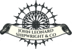 JOHN LEONARD SHIPWRIGHT