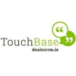Touchbase Dealer CRM