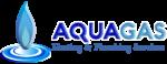 AquaGas Heating & Plumbing Services