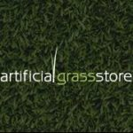 Artificial Grass Store
