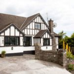 The K Boutique Accommodation