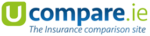 Ucompare – Insurance Comparison Website