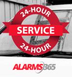 Alarms 365